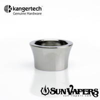 Kanger-Protank-ego-Beauty-Ring-
