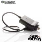 Kanger-eVod-VV-charger