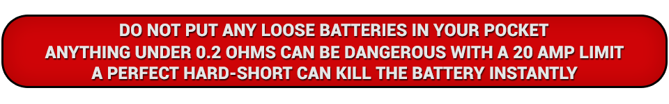 battery-warning-web