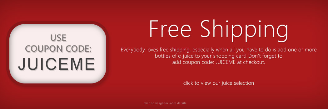 free-shipping-00