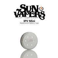 Replacement Battery Cap For IPV Mini