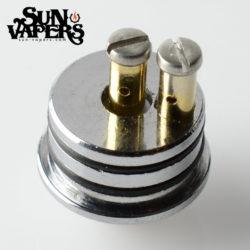 flat-screwdriver