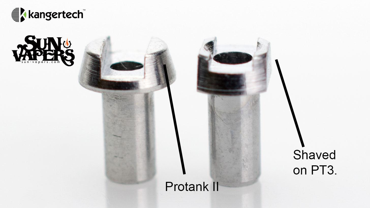 Protank-postive-pins