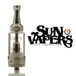 Aspire Nautilus Glassomizer