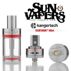 kanger-subtank-mini-01