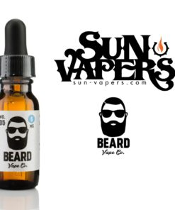 #5 by Beard Vape Co.