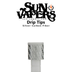 Drip Tips for Vapers