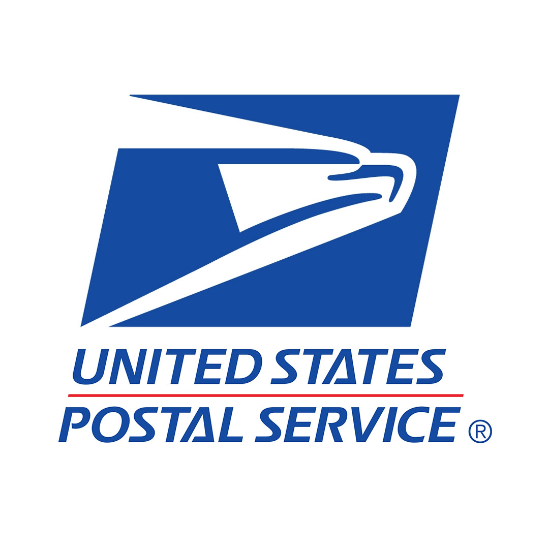 * Note – USPS doesn't guarantee 1-Day delivery to all locations. If business-critical, FedEx or UPS are the better overnight choice. It's important to note that we show the USPS online account rate and the UPS and FedEx retail rates in the charts above.