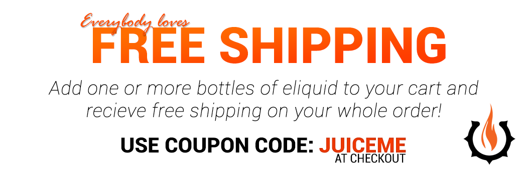 free-shipping-0