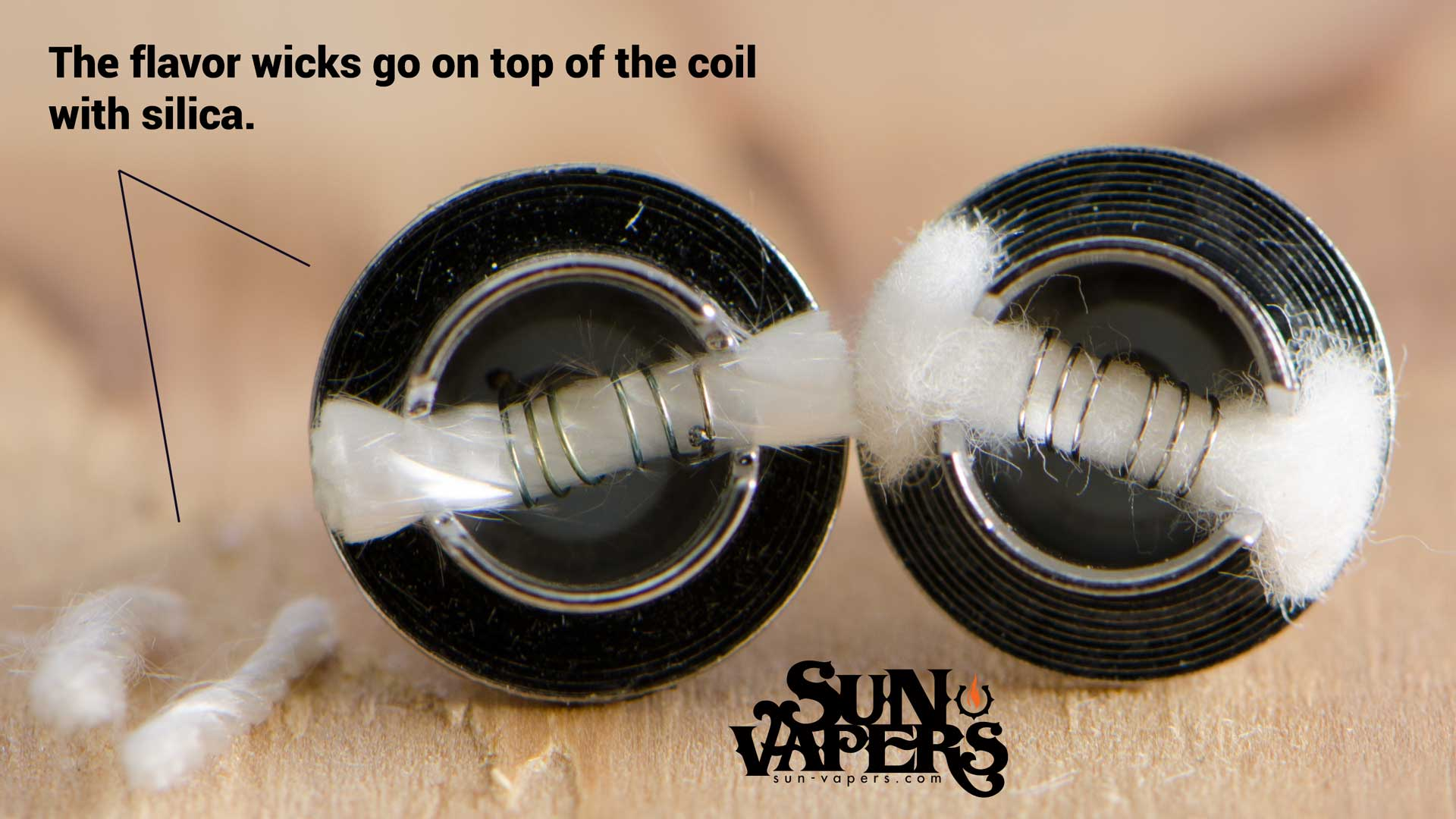 Single-Coil-vs-SOCC