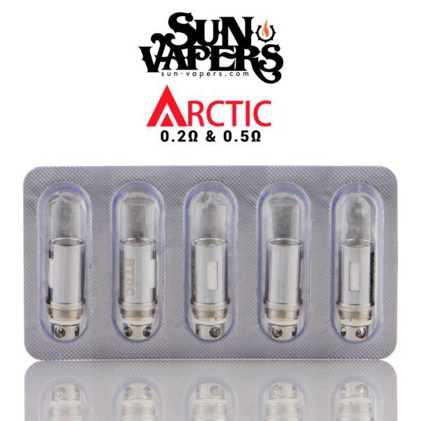 Horizon Tech Arctic