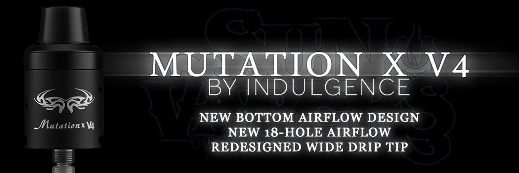 mutationx-v4-banner