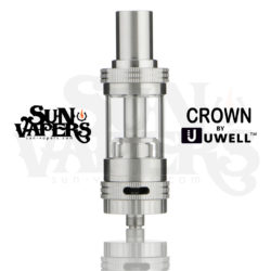 Crown by UWELL