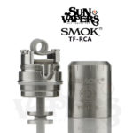 SMOK TF-RCA