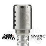 SMOK TF-CLP2 Coil