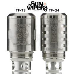 SMOK TF-V4 Coils