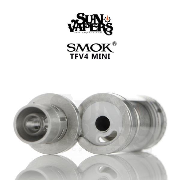 TFV4 Tank by SMOK