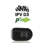 ipv-d3-bottomport