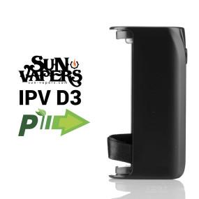 ipv-d3-sideoff