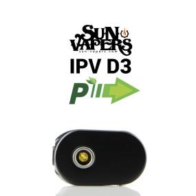 ipv-d3-top510
