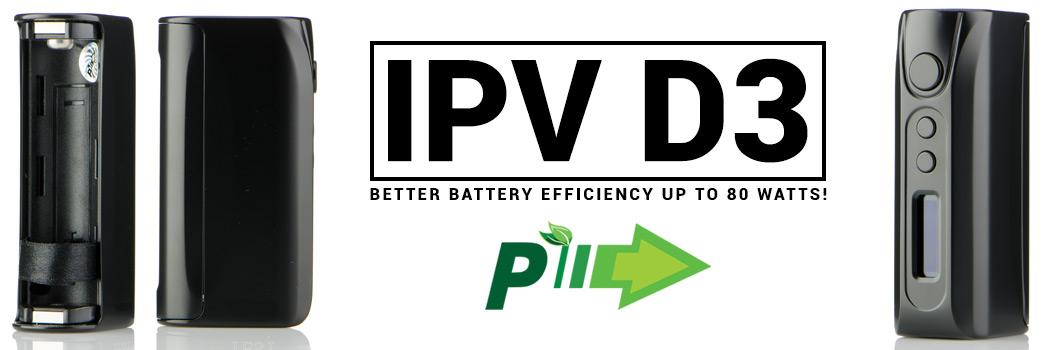 ipv-d3-banner