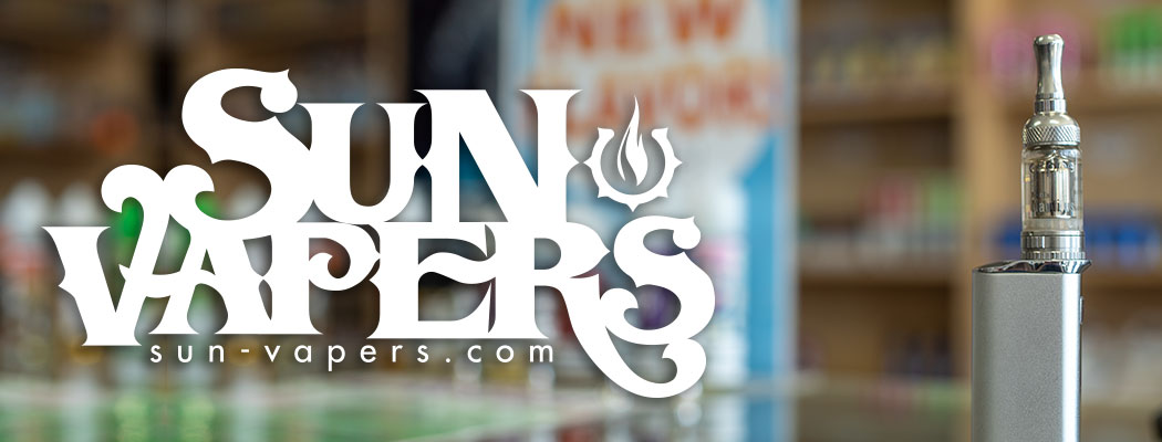 un Vapers San Diego vape shop